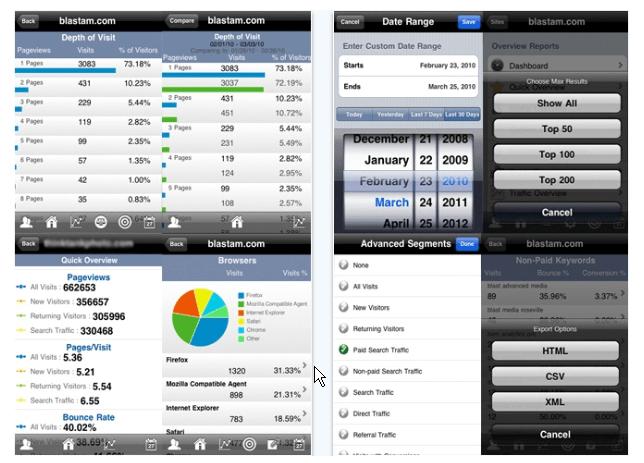 BAM-Analytics-Pro-iPhone-App